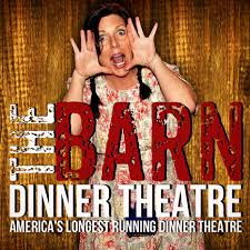 The Barn Dinner Theatre | PERFORMANCES The Barn Dinner Theatre Performances On Twitter Tonight Is Openingnight For 19 Best Images Pinterest Children Livingstone College Ws Alumni Chapter 42 Hotels Near Koury Cvention Center In Greensboro Nc Wizard Ctgs Mitchel Sommers Celebrates 25 Years Of James Mount Pilgrim Missionary Baptist Church Photos Langston Yelp Nathan Alston Productions Home Facebook Hey Lets Put A Show My Dads Got Barn Holiday Ertainment A Few Our Favorite Things Cluding