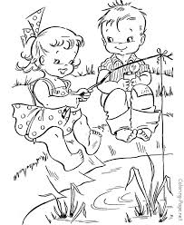 2596 Best Coloring Pages Images On Pinterest