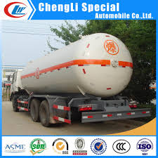 China 25 M3 Factory ASME Standard Nature Gas LPG Dispenser Bobtail ... Shacman Lpg Tanker Truck 24m3 Bobtail Truck Tic Trucks Www Hot Sale In Nigeria 5cbm Gas Filliing Tank Bobtail Western Cascade 3200 Gallon Propane Bobtail 2019 Freightliner Lp 2018 Hino 338 With A 3499 Wg Propane 18p003 Trucks Trucks Dallas Freight Delivery Zip Sitting At Headquarters Kenworth Pinterest Ben Cadle Wins Second Place For Working Bobtailfirst Show2012 And Blueline Westmor Industries The Need Speed News Senior Airman Bradley Cassidy Secures To Loading