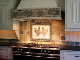 black countertop ceramic tile kitchen backsplash ideas joanne
