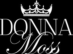 Donna Decorates Dallas Age by Donna Moss Blog A Psychedelic Rad Pad Donna Decorates Dallas