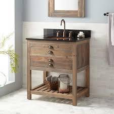 Best Bathroom Vanities Toronto by Bathroom Wood Bathroom Vanity Top Splash In Our Other I Think It