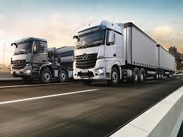 2018 Mercedes-Benz Actros And Arocs Revealed In The Middle East ... Mercedes Benz Truck Qatar Living Mercedesbenz Arocs 3240k Tipper Bell Truck And Van Filemercedesbenz Actros Based Dump Truckjpg Wikipedia 2017 Trucks Highway Pilot Connect Demstration Takes To The Road Without Driver Car Guide Benz 3d Turbosquid 1155195 New Daimler Bus Australia Fuso Freightliner Support Vehicle For Ford World Rally Team Fancy Up Your Life With The 2018 Xclass Roadshow Big Old Kenya Editorial Stock Photo Image Of