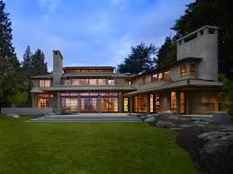 100 Japanese Modern House Design Contemporary In Seattle With Influence IArch