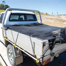 Straps & Tie Downs - TradeTools | TradeTools - Get It Right... For ... Amazoncom Cargoloc 84062 60inch By 78inch Cargo Net Home Vertical Mount The Official Site For Ford Accsories Chevy Help You Bring Everything But Kitchen Genuine Toyota Tacoma Short Bed Pt34735051 8160 Truck With Elastic Included Winterialcom Quarantine Exterior Holding Gear On Tailgate With Motorcycles 82214193 52017 Chrysler 200 Leepartscom Vw Atlas Volkswagen Shop Highland 9501300 Black Threepocket Storage Cn75 Heavy Duty Milspec Webbing Rock N Road 44