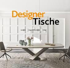 italienische designtische entdecken design tisch