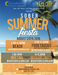 Sober Summer Fiesta — South Bay Families Connected 2019 Freightliner Business Class M2 106 Los Angeles Metro Ca Raneys Truck Center Your Ocala South Bay Bmw Sales Service And Fancing In Torrance Who Is Velocity Carson Dealership New Trucks Loading Dock Wikipedia Beach Cities Driving School Reliance Chevrolet Buick Gmc City Used Car Municipality Services Elizabeth Hk Wyoming Brett Cole Photography A Juvenile Baboon Stands Atop A Truck