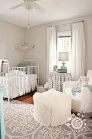 how color affects your baby project nursery kinder