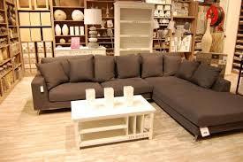 canape meridienne maison du monde maisons du monde canaps beautiful sof de plazas fijo de