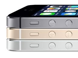 Android app center iPhone 5s iPhone 5C Full specification and