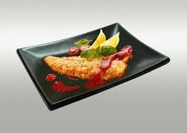 au bureau fleury merogis livraison plat chinois et indien fleury merogis o 2 delices d