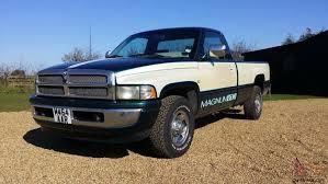 100 V10 Truck DODGE RAM 2500 80L 2WD RWD PICK UP 111000 MILES LOTS SPENT BIG TRUCK