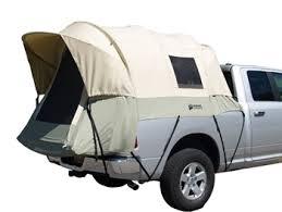 bed tent canvas truck tent 6 ft kodiak canvas
