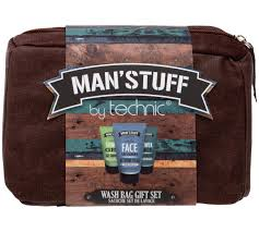 Christmas Tree 6ft Argos by Man U0027stuff Sets All Reduced For Fathers Day Eg Wash Bag Set Was