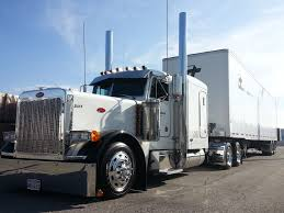 100 West Coast Trucking Coast Kustom Rigz Coast Custom Rigz