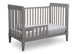 Davinci Kalani Dresser Chestnut by Modern 4 In 1 Convertible Crib Davinci Highland Crib In Chestnut