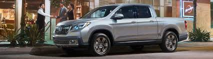 2018 Honda Ridgeline | Hampton Roads Honda Dealers | New Pickup Trucks 2018 Honda Ridgeline Images 3388 Carscoolnet Named Best Pickup Truck To Buy The Drive New Black Edition Awd Crew Cab Short 2017 Is Hondas Soft Updated Gallery Wikipedia Rtlt 4x2 Long Autosca Review 2014 Touring Driving A Pickup Truck For Those Who Hate Pickups Cars Nwitimescom Review Business Insider Import Auto Truck Inc 2012 Accord Lx Chattanooga Tn Automotive News Combines Utility