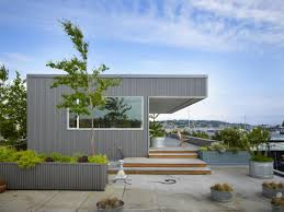 100 The Miller Hull Partnership Big Little House By Donna Kacmar Shows That Tiny Houses Are