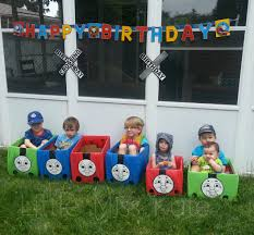 Thomas The Tank Engine Wall Decor by Best 20 Thomas And Friends Toys Ideas On Pinterest Thomas And