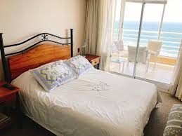 100 Apartmento A104 Euromarina
