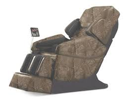 Best Massage Pads For Chairs by Best Massage Chairs Can They Really Feel Like A Human Massage