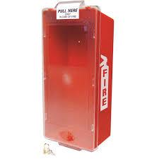 Kidde Semi Recessed Fire Extinguisher Cabinets kidde fire extinguisher cabinet edgarpoe net