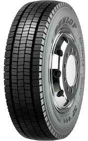 """SP 444 17.5"""" & 19.5""""   Dunlop Truck Tyres China Honour Sand Grip Dunlop Radial Truck Tyre 750r16 Photos Tyres Shop For Two New 4x4 For Malaysia Autoworldcommy Allseason 870 R225 Truck Tyres Sale Lorry Tyre Buy 3 Get 1 Tire Deals Tampa Light Tires Purchase Yours Today Mytyrescouk Direzza All Position Qingdao Import 825r16 Prices Dunlop Grandtrek St30"""