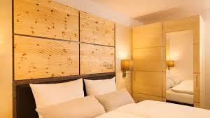 barrierefreie u rollstuhlgerechte appartements in