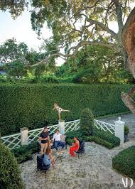 100 Angelos Landscape Pin By Nicole Huntsman On Landscape And Gardens Pinterest