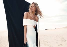 one day bridal bridal gowns melbourne