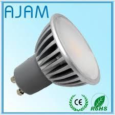 factory wide angle 4 5w gu10 led spotlight gu10 4w smd ajam