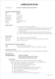 Finance Budget Controller Resume | Templates At ... Plant Controller Resume Samples Velvet Jobs Best Of Warehouse Examples Resume Pdf Template For Microsoft Word Livecareer By Real People Accounting The Seven Steps Need For Realty Executives Mi Invoice Five Reasons Why Financial Sample Tax Letter To Mplate Cv Example Summary Job Document Controller Sample Carsurancequotes66info Document Rumes Manufacturing 29 Fresh Air Traffic Cover No Experience
