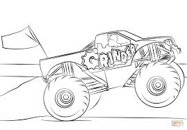 Stunning Grave Digger Coloring Pages 15 Monster Trucks New Grinder ... Pencil Sketches Of Trucks Drawings Dustbin Van Sketch Cartoon How To Draw A Pickup Easily Free Coloring Pages Drawing Monster Truck With Kids Chevy Best Psrhlorgpageindexcom Lift Lifted Drawn Truck Pencil And In Color Drawn To Draw Cars Vehicles Trucks Concepts Tutorial By An Ice Cream Pop Path 28 Collection Of Semi Easy High Quality Free Bagged Nathanmillercarart On Deviantart Diesel Step Transportation Free In