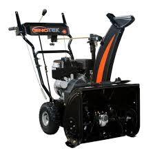 20 In. 2-Stage Self-Propelled Gas Snow Blower-920406 - The Home Depot Ottinger Schneeketten Ottinger Snow Chains Stand Up To Use On The Scania Delivers Engines For Kosh Airport Products New Snow 1975 Fwd Kb41116 Thrower Truck Item Dh9262 Sold J Schulte Snow Blower Loading Trucks From Streets In Humboldt Baltimore Uses Giant Blowers Loan Boston Clear 1988 Okosh W70015r Blower Db9328 Sol Pickup Truck With Snblower Removing By Road Stock Photo Trackless Mt7 75 Ribbon Loading Chute Youtube Mounted Suppliers And 28 Gas With Electric Start Princess Auto Honda Blowers Removal Equipment The Home Depot File42 Snogo Snplow 92874064jpg Wikimedia Commons