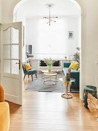 designer wohnzimmer inspiration ideen westwing