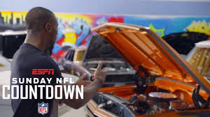 Patrick Peterson Shows Off His Eye-popping Car Collection | ESPN ... The Collection Inside The Petersen Automotive Museum New 2018 Toyota Tacoma Sr Jx130973 Peterson Of Sarasota Dennis Dillon And Used Car Dealer Service Center Id Ford Ranger Americas Wikipedia Unveils Eyecatching Exterior By Kohn Auto Group Boise Idaho Facebook 2019 Rh Series 6x4 Tractor Trucks Vault At An Exclusive Look Speedhunters Trd Offroad Jx069022 Stock Photos Home