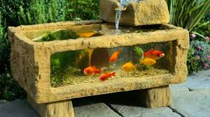 40 Aquarium Fish Ideas 2017 - Creative Home Design Fish Tank And ... Creative Home Designs Design Ideas Stunning Modern 55 Blair Road House Architecture Unique Decorating And Remodeling Renovating Alluring 25 Office Inspiration Of 13 A Cluster Of Homes Built Around Trees Stellar Laundry Room On General Bedroom Companies Interior Home Architectural Design Kerala And Floor