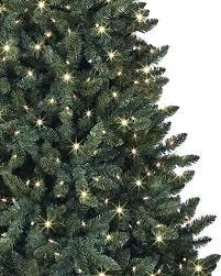 Pre Lit Rotating Christmas Tree Superb Sears Pleasant Revolving Artificial Local Led Vast Rotatin