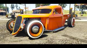 1936 Ford Pickup Hotrod Style [Tuning] - GTA5-Mods.com Directory Index Ford Trucks1936 1936 Pickup A New Life For An Old Photo Gallery 1935 Truck Pickups Panels Vans Original Pinterest The Analog 36 Hot Rod Speedhunters Forest Marooned F150 Back Three Quareter Closed Up Lowrider Other For Sale Autabuycom Houdaille Lever Shocks Rebuilt Car And Chevy Parts Ford Panel Hotrod Seetrod Custom 1937 1938 1934 Da Ggs On Whewell