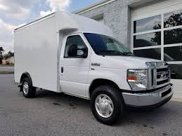 2010 Used Ford E350 Econoline 10 Foot Box 10 Foot Box At West ... Work Trucks And Vansbox Truck Used Inventory 26ft Moving Truck Rental Uhaul Companies Comparison 10 Feet Lorrycanopy Edmund Vehicle Pte Ltd New Chevy Express Lease Deals Quirk Chevrolet Near Boston Ma 2010 Ford E350 Econoline Foot Box Foot At West Used Trucks For Sale Bodies Bay Bridge Manufacturing Inc Bristol Indiana 15 U Haul Video Review Van Rent Pods How To Youtube Enterprise Cargo Pickup Two Door Mini Mover Available For Large From