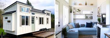 100 Interior Design For Residential House Handcrafted Movements Coastal Craftsman Tiny House Is Big On