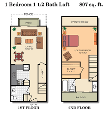 100 San Antonio Loft 1 Bed 15 Bath Apartment In TX Hunters Glen Apartments