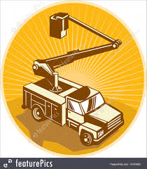 Cherry Picker Bucket Truck Access Equipment Retro Illustration Aut Truck Mounted Cherry Picker Platform For Sale Smart Platform Hino Bucket Truck Northland Communications Wwwdailydies Flickr Filecity Of Campbell Work Truck With Cherry Picker Rear Viewjpg Latest Top 3 Tonka Trucks Inc Garbage Tow Lego Technic 42088 Cherry Picker Toy 2 In 1 Model Set Illustration Royalty Free Cliparts Vectors Buy Tonka Mighty Fleet Tough Cab Online At Universe Front Silhouette Stock Photo Picture And Aerial Platform Wikipedia A Cheap Charlies Tree Service 26m