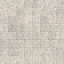 Grey Tiles Bq by Bathroom Wall Tiles B U0026q Home Design