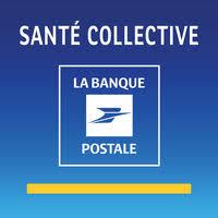 la banque postale si e la banque postale dans l app store