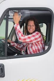 Joanne's Journey: Overdrive's Most Beautiful Winner Overcomes ... California Truck Driver Climbs Aboard Movie Star Bandit Rig Truck Driver Womens Chiffon Top By Maumeckler Redbubble Five Ways To Deal With Night Shifts Sexy Stock Photo Edit Now 104640254 Shutterstock What Cars Do These 15 Hot Celebrities Drive Drivers Salaries Are Rising In 2018 But Not Fast Enough Behindthescenes Secrets About Vegas Rat Rods Screenrant Professional Stereotypes The Human Breed Blog Australian Trucking Girl Claimed Be The Worlds Sexiest One Auto Industrys Play For Female Racked A Life Is Risky And Say Its Worth