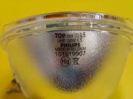 philips 120w 1 3 uhp l osram p vip 120 1 3 e23h dlp l