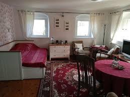 lahkaebocahe schlafzimmer riecht muffig trotz luften