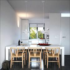 kitchen table pendant lighting kitchen light kitchen table