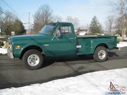 1971 GMC K2500 Step-Side Pick Up Truck 1971 Gmc C20 Volo Auto Museum Gmc 1500 Custom Pickup Truck General Motors Make Me An Offer 2500 For Sale 2096731 Hemmings Motor News Jimmy 4x4 Blazer Houndstooth Truck Front Fenders Hood Grille Clip For Sale Trade Sierra Short Bed T291 Indy 2012 Pin By Classic Trucks On Pinterest Maple Lake Mn Suburban Stake Cab Chassis Series 13500 Rust Repair Hot Rod Network F133 Denver 2016 View The Specials And Deals Buick Chevrolet Vehicles At John